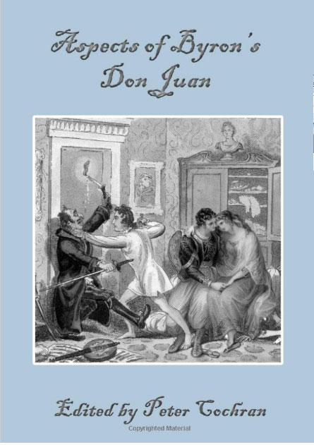 don juan single women A teenager returns home to relax during his summer vacation however, in a mansion full of women,  les exploits d'un jeune don juan (original title.