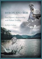 Byron and Bob by Peter Cochran