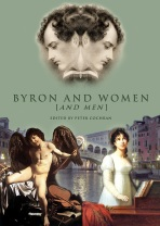 Byron and women (and men) by Peter Cochran