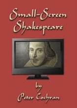 SmallScreenShakespeare_