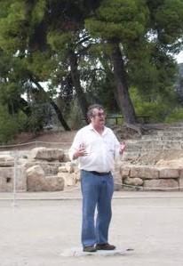 Greece2009 107